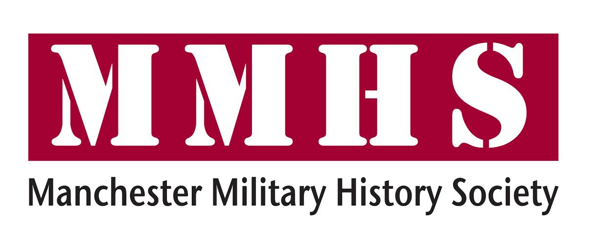 Manchester Military History Society Talks Programme
